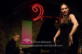 IMG_6059_SAI Trio @Festival Jazz Vic_04