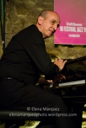 IMG_6115_SAI Trio @Festival Jazz Vic_07