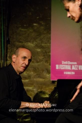 IMG_6123_SAI Trio @Festival Jazz Vic_08