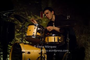 IMG_6172_SAI Trio @Festival Jazz Vic_12