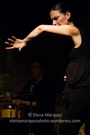 IMG_6192_SAI Trio @Festival Jazz Vic_14