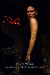 IMG_6205_SAI Trio @Festival Jazz Vic_15