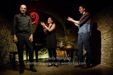 IMG_6237_SAI Trio @Festival Jazz Vic_16
