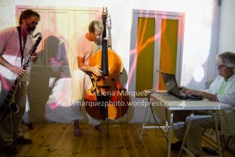 IMG_6303_Martynec-Rocha-Nästesjö - Life in a day_06