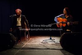 IMG_8055_Duquende+JA Cortes @El Dorado_06