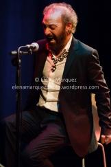 IMG_8100_Duquende+JA Cortes @El Dorado_08