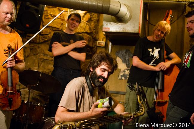 IMG_8639_Sessions at Robadors #35 Pöntinen-Mezquida-Cirera-Nästesjö-Sans_14
