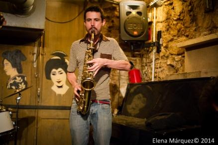 IMG_9331_Free Brull Sessions #2 Rovira-Pricto-Besalduch-Rebelo-Ponsa_01