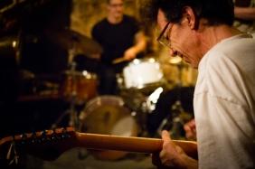 IMG_9335_Free Brull Sessions #2 Rovira-Pricto-Besalduch-Rebelo-Ponsa_00