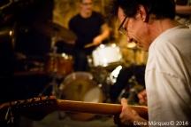 IMG_9335_Free Brull Sessions #2 Rovira-Pricto-Besalduch-Rebelo-Ponsa_02