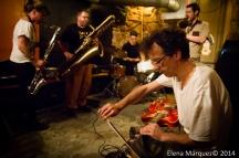 IMG_9343_Free Brull Sessions #2 Rovira-Pricto-Besalduch-Rebelo-Ponsa_03