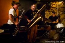 IMG_9345_Free Brull Sessions #2 Rovira-Pricto-Besalduch-Rebelo-Ponsa_04