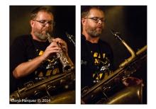 IMG_9362_Free Brull Sessions #2 Rovira-Pricto-Besalduch-Rebelo-Ponsa_05