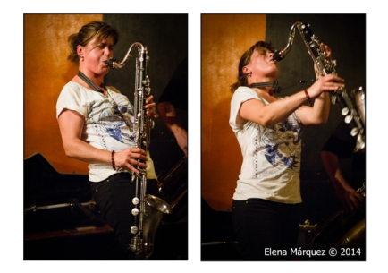IMG_9391_Free Brull Sessions #2 Rovira-Pricto-Besalduch-Rebelo-Ponsa_06