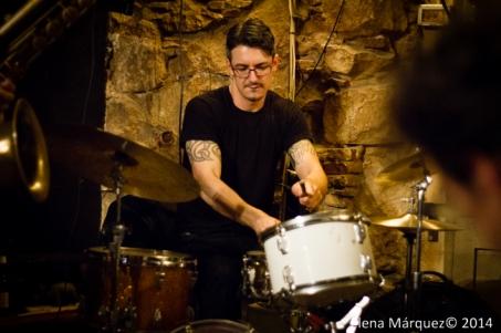 IMG_9403_Free Brull Sessions #2 Rovira-Pricto-Besalduch-Rebelo-Ponsa_07
