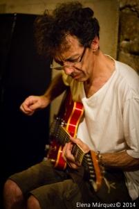 IMG_9410_Free Brull Sessions #2 Rovira-Pricto-Besalduch-Rebelo-Ponsa_08