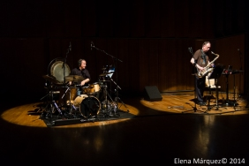 141024_TARAB CUTS-JOHN BUTCHER-MARK SANDERS_AUDITORI-SALA4_048