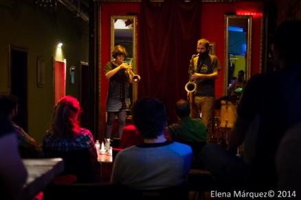 141029_Freedonia_Susana Santos Silva y Tom Chant, Ferran Fages y Núria Andorrà_006