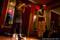 141029_Freedonia_Susana Santos Silva y Tom Chant, Ferran Fages y Núria Andorrà_027