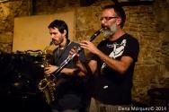 20140918_Robadors_Pricto-Rocha-Glez-Rega-Valera_0042_IMG_2930