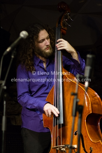141107_JAMBOREE_JAMES BRANDON LEWIS TRIO-MAX JOHNSON-DOMINIC FRAGMAN_0008