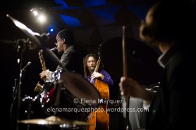141107_JAMBOREE_JAMES BRANDON LEWIS TRIO-MAX JOHNSON-DOMINIC FRAGMAN_0037-2