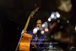 141107_JAMBOREE_JAMES BRANDON LEWIS TRIO-MAX JOHNSON-DOMINIC FRAGMAN_0065-2
