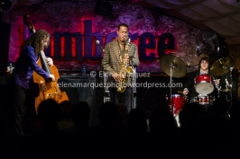 141107_JAMBOREE_JAMES BRANDON LEWIS TRIO-MAX JOHNSON-DOMINIC FRAGMAN_0101