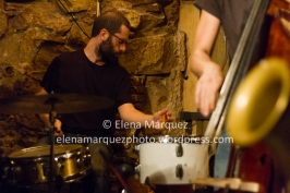 141120_Sessions-Robadors-Chant-Glez-Comas-Reviriego-Prats_0048