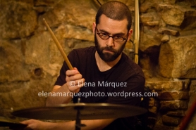 141120_Sessions-Robadors-Chant-Glez-Comas-Reviriego-Prats_0061