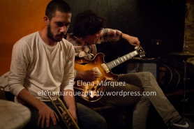 141120_Sessions-Robadors-Chant-Glez-Comas-Reviriego-Prats_0072