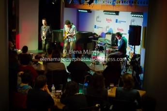 141129_Noche-Discordian-Festival-Jazz-BCN-Mut-Trio-Filthy-Habits-Ensemble-Bar-Conservatori-Liceu_0004