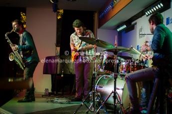 141129_Noche-Discordian-Festival-Jazz-BCN-Mut-Trio-Filthy-Habits-Ensemble-Bar-Conservatori-Liceu_0008