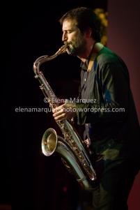 141129_Noche-Discordian-Festival-Jazz-BCN-Mut-Trio-Filthy-Habits-Ensemble-Bar-Conservatori-Liceu_0021