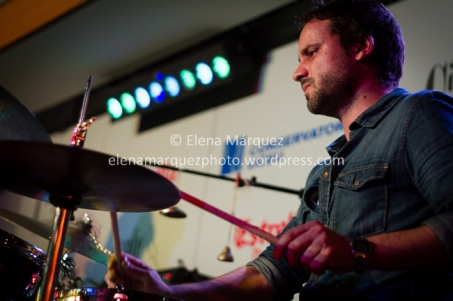 141129_Noche-Discordian-Festival-Jazz-BCN-Mut-Trio-Filthy-Habits-Ensemble-Bar-Conservatori-Liceu_0033