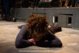 141213_DAVID MENGUAL FREE SPIRITS @El Segle-Sant Cugat_0009-2