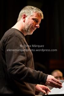 141213_DAVID MENGUAL FREE SPIRITS @El Segle-Sant Cugat_0055