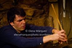 141215_WRY-Fernández-Manouach-Sans-Robadors_0074
