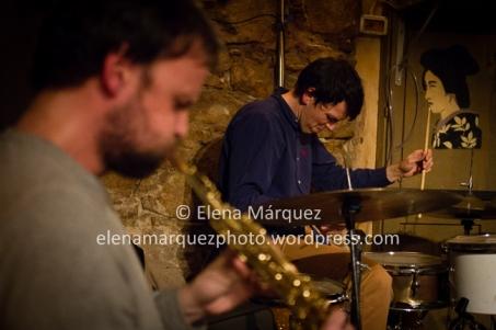 141215_WRY-Fernández-Manouach-Sans-Robadors_0125
