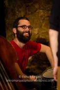 La sonrisa de Ramon Prats