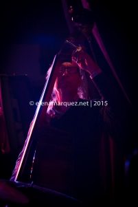 150213_THE CLAUDIA QUINTET-CASINO GRANOLLERS_0074-2