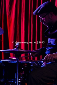 150213_THE CLAUDIA QUINTET-CASINO GRANOLLERS_0076-2