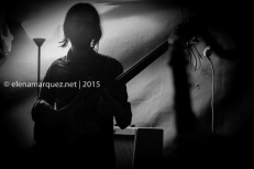 150222_TRIALOGUE-CSA LA RAMPA_0029