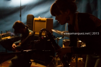 150222_TRIALOGUE-CSA LA RAMPA_0032-2