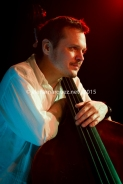 150319_Nels Cline Singers-Terrassa_0187