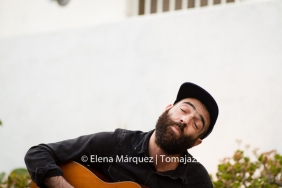 150418_Norberto Lobo-Espai Eart_040