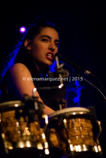 150504_Wildbirds&Peacedrums-La2-Apolo_0016