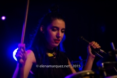 150504_Wildbirds&Peacedrums-La2-Apolo_0020-2