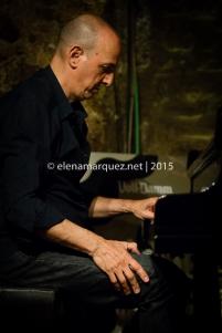 150509_Albert Cirera Lisbon Trio-Faustino-Ferrandini-Fernández-Festival Vic_0018