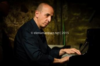 150509_Albert Cirera Lisbon Trio-Faustino-Ferrandini-Fernández-Festival Vic_0038